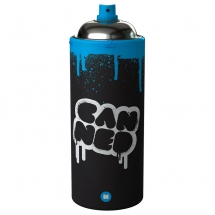 Фляга Spray Can