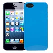 "����� ��� iPhone 5/5s ""Lacquer"" (�����)"
